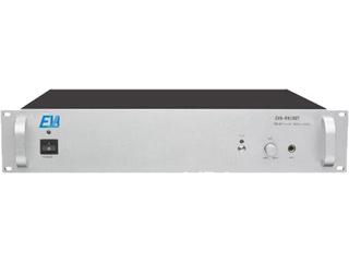 EVA-PA100T-市話接入器
