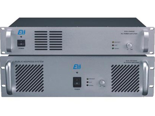 EVA-PA360C/EVA-PA480C/EVA-PA650C-纯后级功率放大器