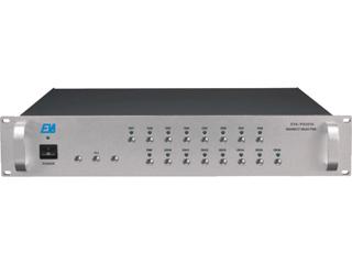 EVA-PA3016-分區尋呼矩陣器