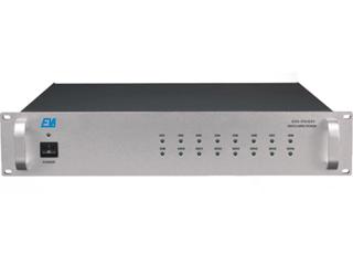 EVA-PA1024-24V强插电源主机