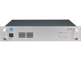 EVA-PA1010-监听器