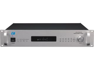 EVA-FM1012-数控收音调谐器