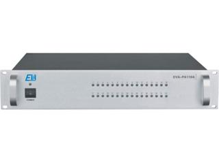 EVA-PA119A-消防報警信號處理器
