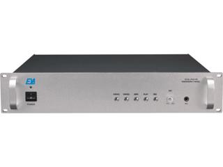 EVA-PA119-緊急報警信號發生器