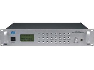 EVA-3000-智能中央控制器