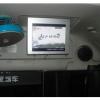吊頂式車載廣告機-JT-GD-X11圖片