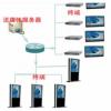 落地式安卓多媒体信息发布系统广告机-.图片