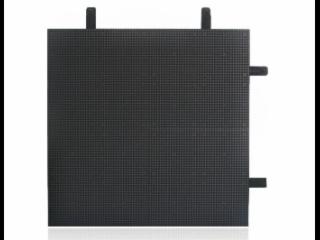 RI-P6(户内)-压铸系列LED显示屏