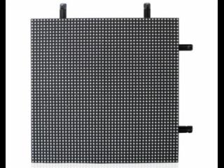 RO-P10(户外)-LED显示屏压铸系列