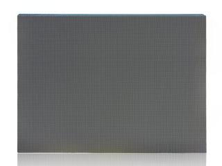GI-P5-LED显示屏常规户内系列