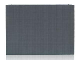 GI-P6-LED显示屏常规户内系列