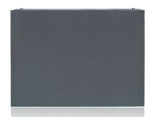 GI-P6.25-LED显示屏常规户内系列