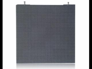 GI-P7.62-LED显示屏常规户内系列