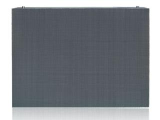 GI-P8-LED显示屏常规户内系列