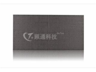 P5-P5 黑金刚系列LED室内表贴模组