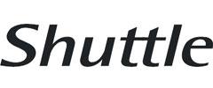 浩鑫Shuttle