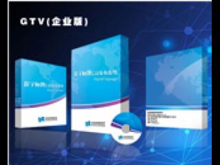 .-GTV数字标牌信息发布管理系统