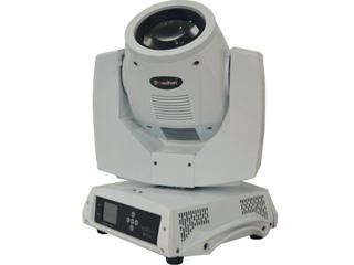 DF-200 BEAM (5R)白色-光束摇头灯