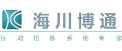 海川博通HCBT