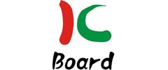 爱习ICBoard