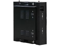 F6.25/F8-Sea Blue F系列户外LED彩色显示屏