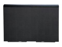 F10X/F12X/F16X-Klein Blue F-X系列户外彩色LED显示屏