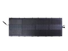A10-Persian Blue A系列LED彩色创意显示屏