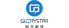 劲元GloryStar
