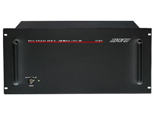 AXT8712-分控多槽擴展箱