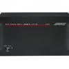分控多槽擴展箱-AXT8712圖片