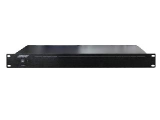 AXT8710-单槽扩展箱