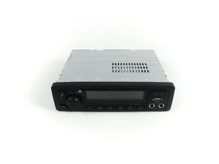 YD8125-車載MP4播放器