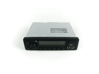 YD8125-车载MP4播放器