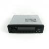 車載MP4播放器-YD8125圖片