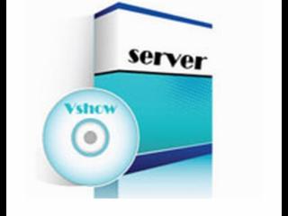 .-视展管理端控制软件
