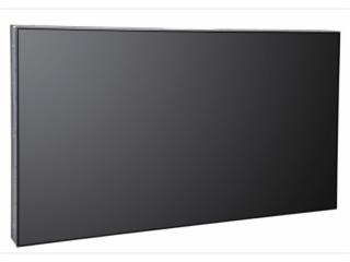 LC-470LTI01-LG47寸高清液晶拼接幕墙
