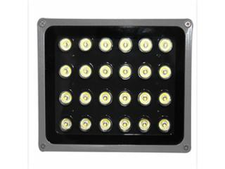 HTH-BGLED024-高清卡口专用LED补光灯