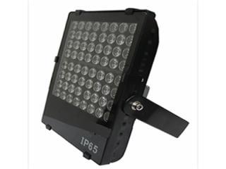 HTH-BGLED064-LED车牌补光灯