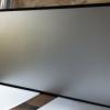 科朗金属正投平面幕-KL图片