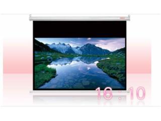 SJS-M100-100