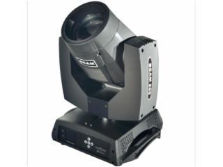 DF-BEAM 5R-200W光束灯 5R光束灯