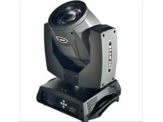DF-BEAM 5R-多芬200W光束灯 5R光束灯 光束灯厂家 光束灯价格