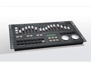 MAX384-MAX384 電腦燈控臺