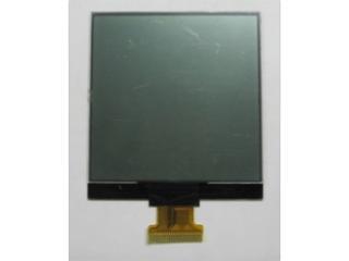HTG160160D-COG160160顯示屏
