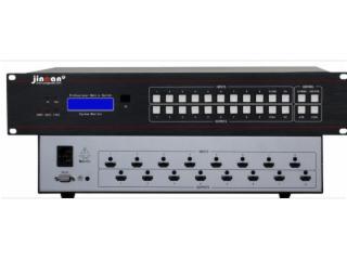 0808HDMI-HDMI8进8出