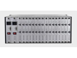 1616HDMI-HDMI16进16出