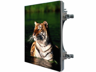 UTV2.5-最可靠的小間距LED屏