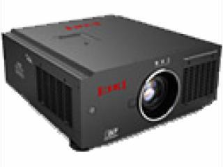 DLP高清超大型投影 (宽屏)-EIP-HD850图片