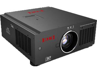 EIP-X1000-DLP大型工程投影机