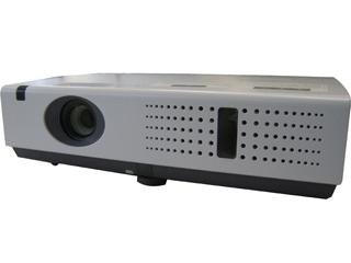 LC-AE38-多媒体投影机